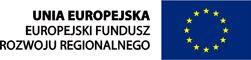 Gmina Nowy Targ Europejski Fundusz Rozwoju Regionalnego