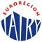 Euroregion Tatry